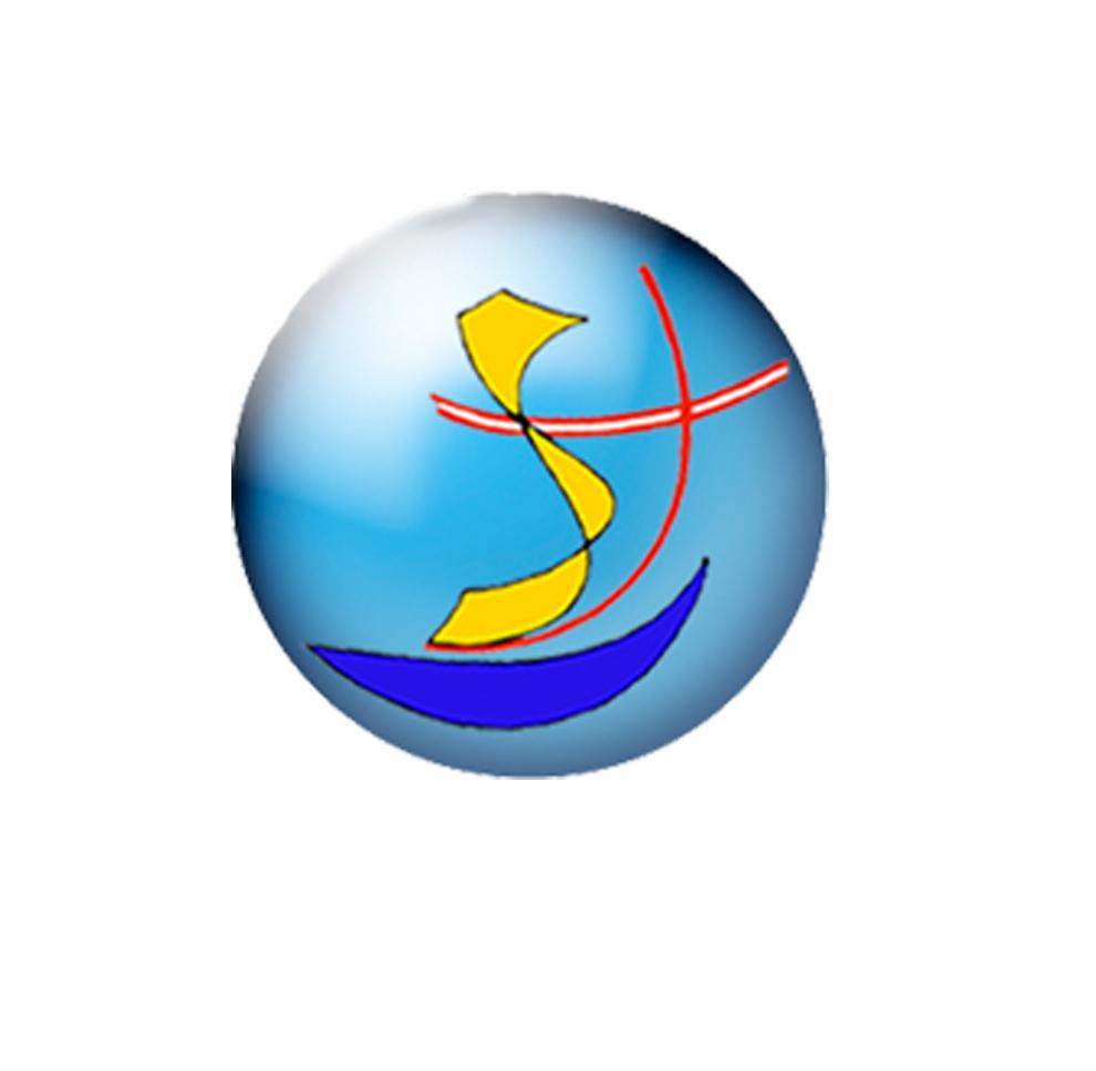 1409582181_logo cd