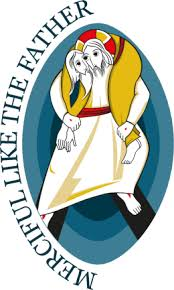 jesus mẻcy