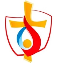 Logo pre WYD