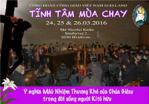 Tinh Tam