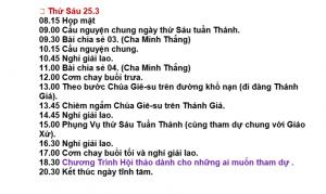 Chuong trinh Tinh tam 2