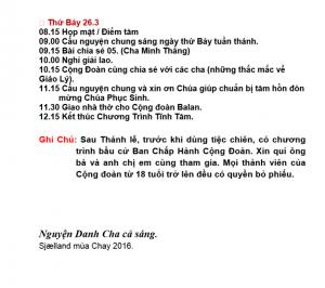Chuong trinh Tinh tam 3 (1)