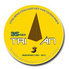 35trian2017copy