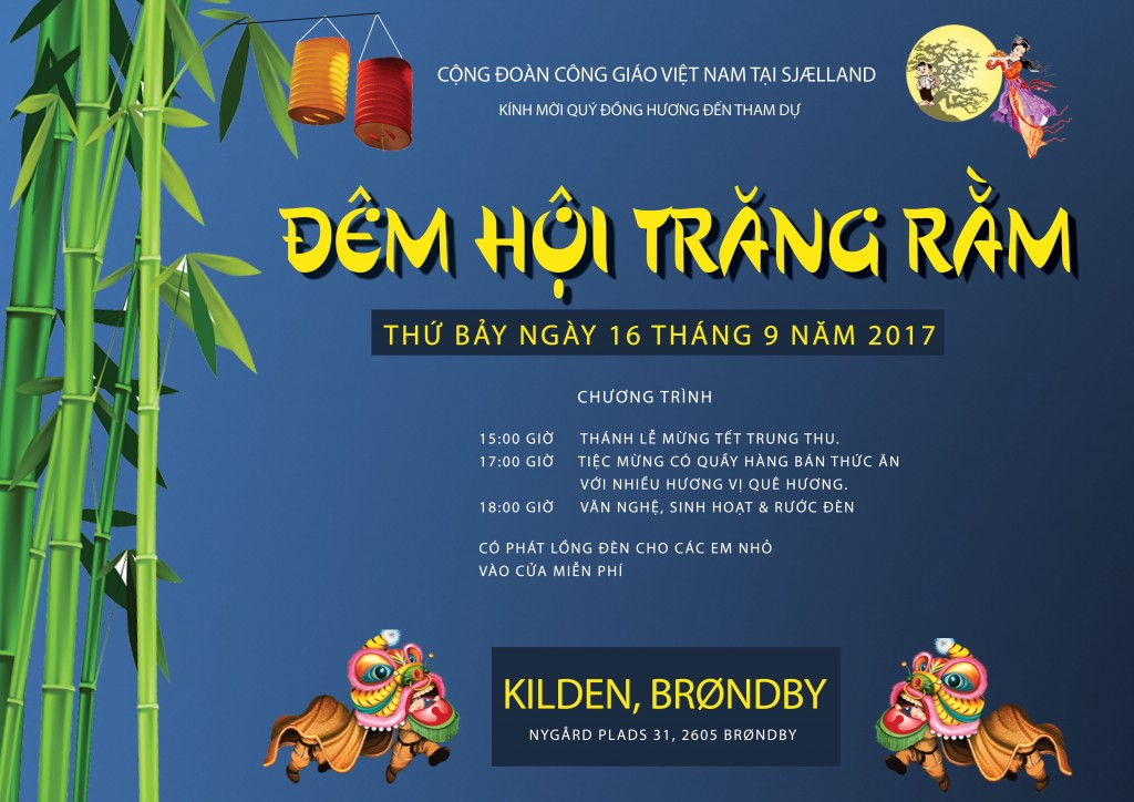 BICH-CHUONG-TRUNG-THU-2017