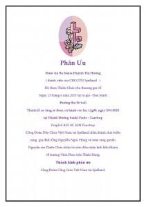 Phan Uu