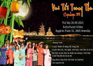 Trung-Thu2015