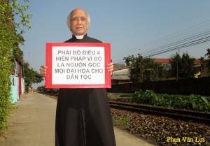 Bo dieu 4 HP-Phan Van Loi