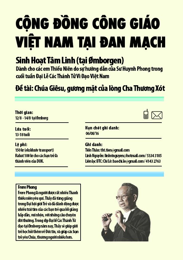 Vietnamesisk plakat (1)