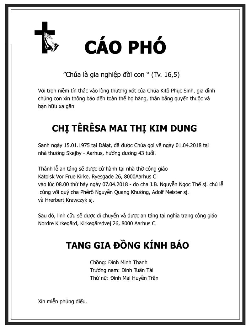 Cao-pho